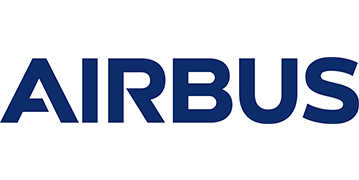 Airbus Parts and Service