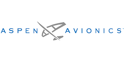 Aspen Avionics Parts and Service