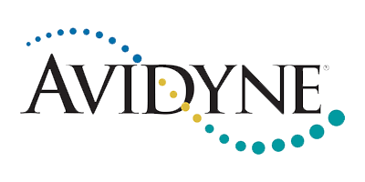 Avidyne Parts and Service