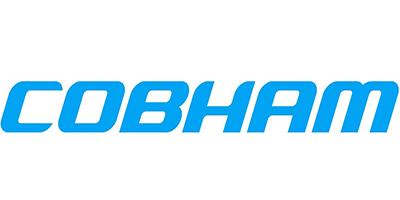 Cobham Parts and Service