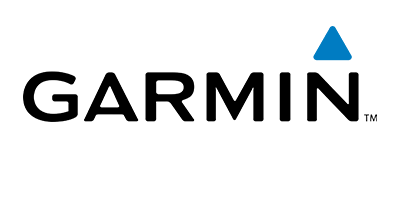 Garmin Avionics Parts and Service