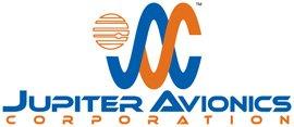 Jupiter Avionics Parts and Service