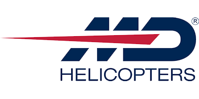 MD Helicopters Parts and Service