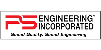 FS Engineering Parts and Service