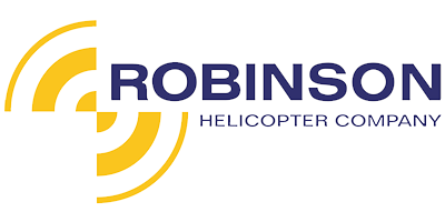Robinson Helicopter Parts and Service