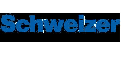 Schweizer Parts and Service