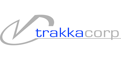 Trakkacorp Parts and Service