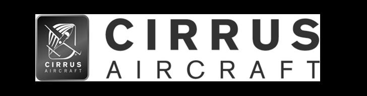 Cirrus Aircraft Parts and Service