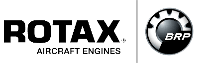 Rotax Aircraft Engines Parts and Service