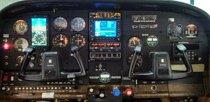 Thoroughbred Aviation Maintenance - Avionics Installation and Service