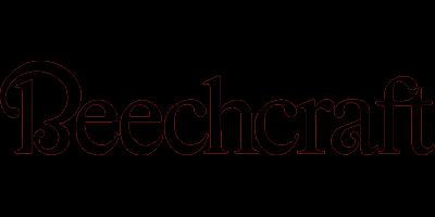 Authorized Beechcraft Piston service center
